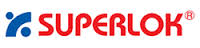 superlok logo